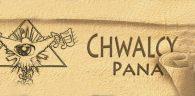 chwalcy[1]