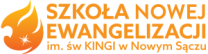 LOGO-NOWA-EWANGELIZACJA-400x104-08[1]