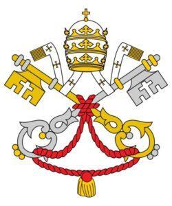 Emblem_Holy-250x3001-250x300[1]